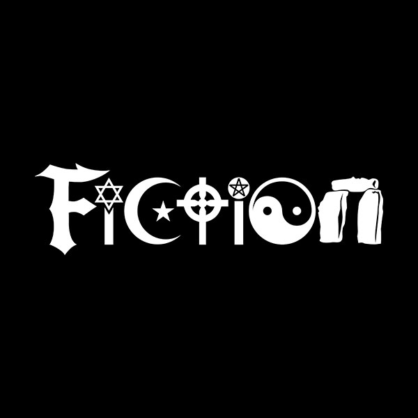 fiction-black2