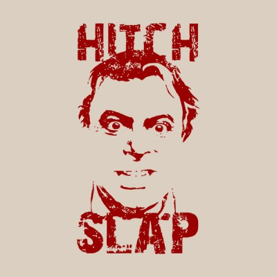 hitch-slap2