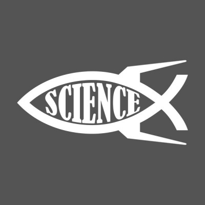 science-rocket2