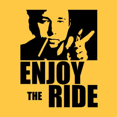 bill-hicks-enjoy-the-ride2