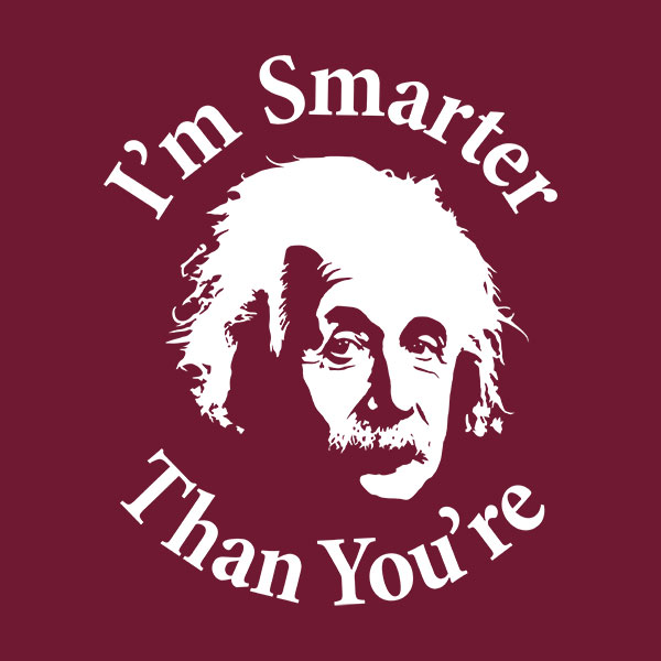 im-smarter-than-youre2